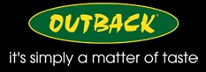 Outback range of Gas Barbecues