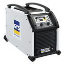 GYS PLASMA CUTTER 125A TRI - MT-125 TORCH INCLUDED Image