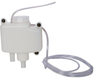 Alde Expansion Tank Image