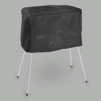 Dometic Classic Grill Cover Image