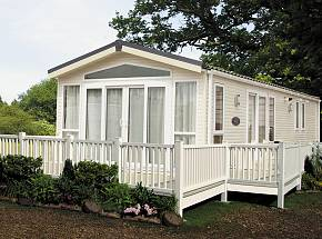 Pemberton Park Lane 43 x 14 2b Holiday Home Image