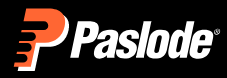Paslode Servicing & Repair Image