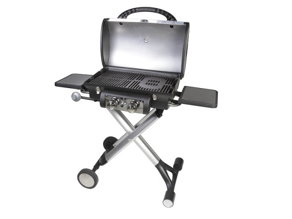 Kampa Caddy Barbecue