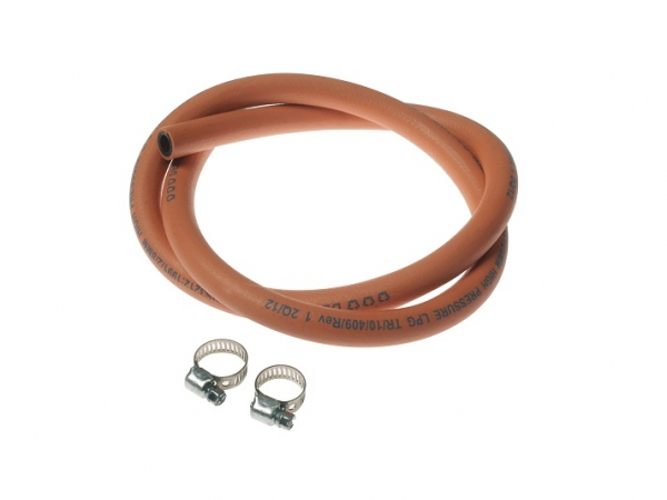 Kampa Gas Hose pack