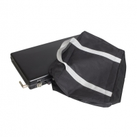 Kampa Alfresco Carry Bag