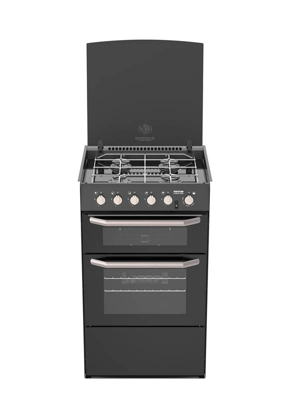 THETFORD Caprice Mk3 Oven & Grill Image