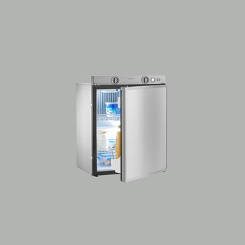 Dometic Range of Fridges Image