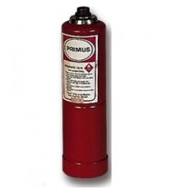 Primus 2000 refillable cylinder