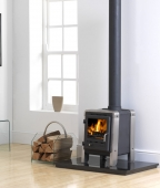 Gallery Kooga Clean Burn Stove