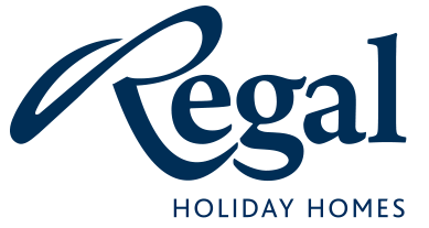Regal range of Holiday Homes Image