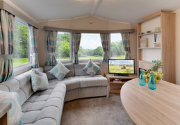 WILLERBY Rio Gold 10 28 x 10 2b Holiday Home