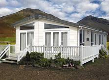 Pemberton Rivendale 40 x 22 2b Holiday Home Image