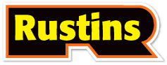 Rustins Products Image