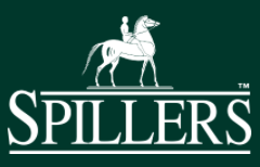 SPILLERS Horse Feed Image