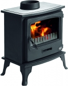 Gallery Tiger Clean Burn Stoves
