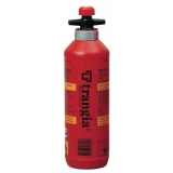 Trangia 0.5L fuel bottle Image