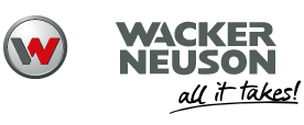 WACKER NEUSON Machinery Image
