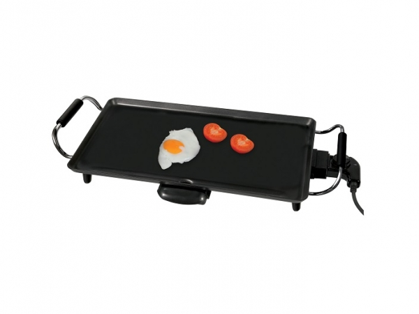 Kampa Fry Up XL Electric Griddle Image