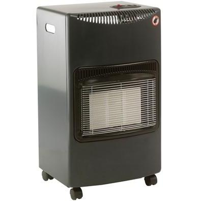 Seasons Warmth cabinet heater - <br /> <b>Notice</b>:  Undefined index: product_type in <b>/home/campgas/public_html/caurasol/homeItems/appliances.php</b> on line <b>5</b><br />
