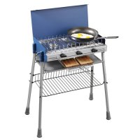 Camping Chef Plus Image