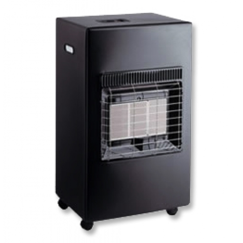 4200 I Portable Gas Heater - <br /> <b>Notice</b>:  Undefined index: product_type in <b>/home/campgas/public_html/caurasol/homeItems/appliances.php</b> on line <b>5</b><br />