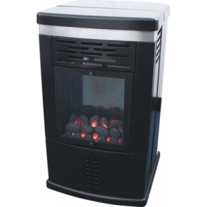 Kensington Gas Heater - Heater