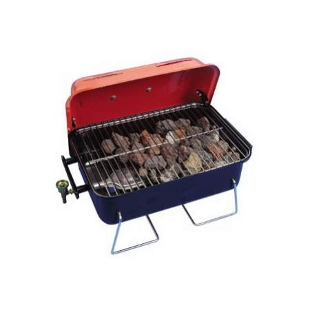 Portable Gas bbq  General Image