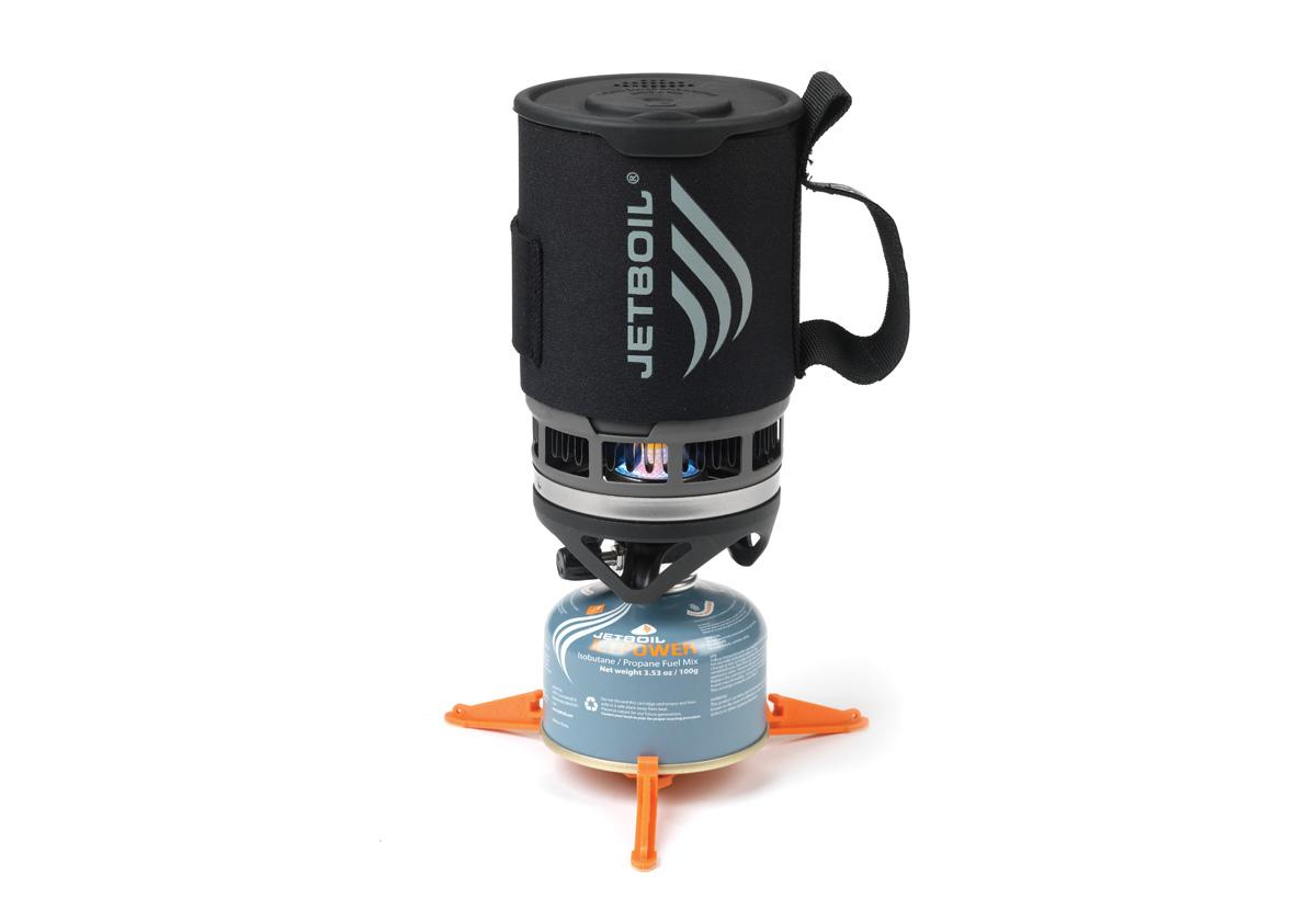 Jet Boil Zip - <br /> <b>Notice</b>:  Undefined index: product_type in <b>/home/campgas/public_html/caurasol/homeItems/appliances.php</b> on line <b>5</b><br />
