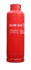 Rose Gas (Kent & Sussex) 47 kg refillable cylinder Image