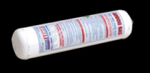 Sealey 600 litre Argon disposable cylinder Image