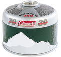Coleman 250 cartridge Image