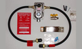 Continental automatic changeover kit Image
