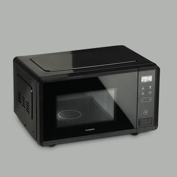 Dometic MWO 24 Microwave Oven Image