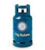 Rose Gas (Kent and Sussex) 7 kg refillable cylinder Image