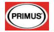 Primus bottled gas available at Go Outdoors Bedford