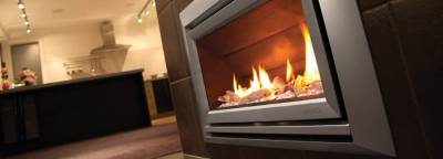 heating your home with lpg